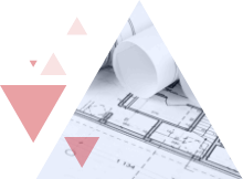 Elaboração e Aprovação de Projetos